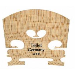 copy of TELLER* podstawek...
