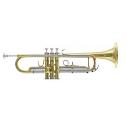 JUPITER JTR 701Q Trumpet B