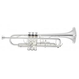 JUPITER JTR 700RSQ Trumpet B