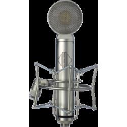 Sontronics - Omega mikrofon...