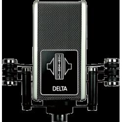 Sontronics - Delta mikrofon...