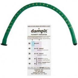 Dampit viola humidifier