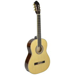 CHATEAU CBB39 Classical Guitar