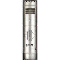DM-1T & DM-1S - Sontronics...