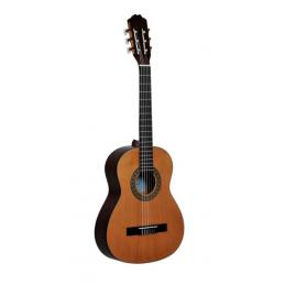 Ars Nova Classic Guitar 4/4