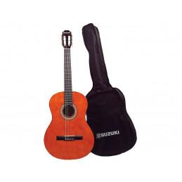 SUZUKI SCG 2 NAT gitara...