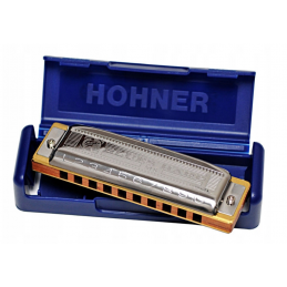 copy of Hohner Traveller...