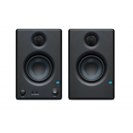 presonus Eris E3.5 Pair of...