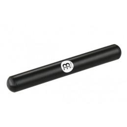 Meinl SH23 aluminum shaker