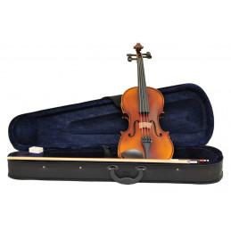 ARS NOVA HV-300 violin 4/4