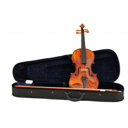 ARS NOVA HV-310 violin 4/4