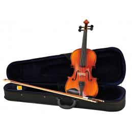 ARS NOVA HV-325 violin 4/4