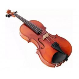 STRUNAL 205W violin 4/4