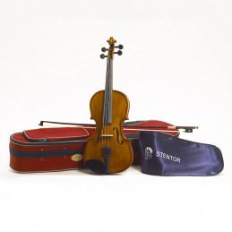 STENTOR SR1500A violin 4/4...
