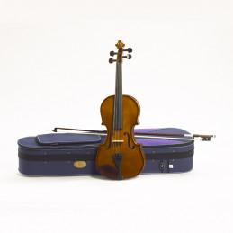 STENTOR SR1400A2 Violin 4/4...