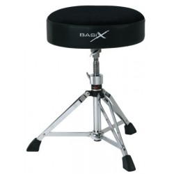 Gewapure DC 2.1 drum stool