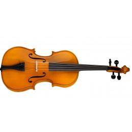 HOFNER H11-V skrzypce 4/4
