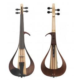 YAMAHA YEV-104 NT skrzypce...