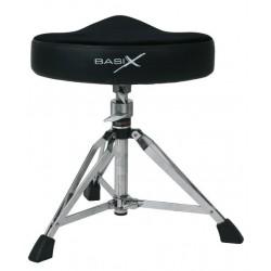 Gewapure DC 2.2 drum stool