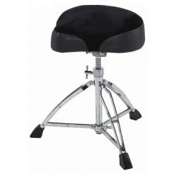 Gewapure DC 2.4 drum stool