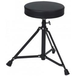 Gewapure DC 1.1 stołek do perkusji