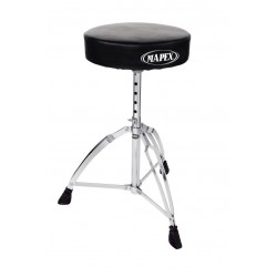 Mapex T270A drum stool