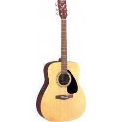 Yamaha FX-310A gitara...