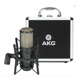 AKG P220 Perception...