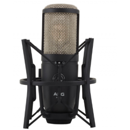 AKG P420 Perception...