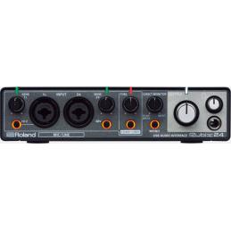 Rubix24 USB sound card