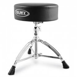 Mapex T570A drum stool