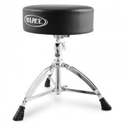 Mapex T570A stołek do perkusji