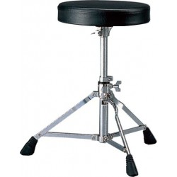 Yamaha DS550U drum stool