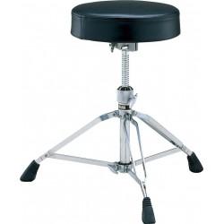 Yamaha DS840 drum stool