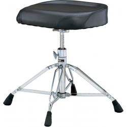 Yamaha DS950 drum stool