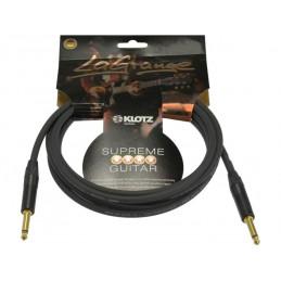 KLOTZ LAGPP0900 kabel...