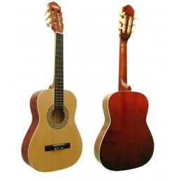 CARMEN CG-851 NAT gitara...