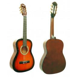 CARMEN CG-851 SB gitara...