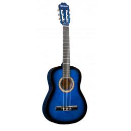 SUZUKI SCG-2 BLS gitara...