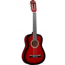 SUZUKI SCG-2 RDS gitara...
