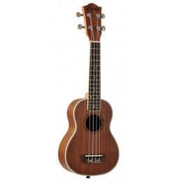 EVER PLAY UK-30-24 ukulele...