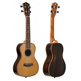 EVER PLAY UK-LA5-24 ukulele...