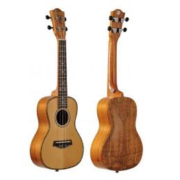 EVER PLAY UK-LA6-24 ukulele...