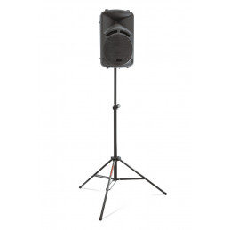Athletic nBOX-3 column stand