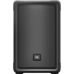 copy of JBL IRX108BT...