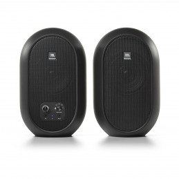 copy of JBL EON 206P Active...