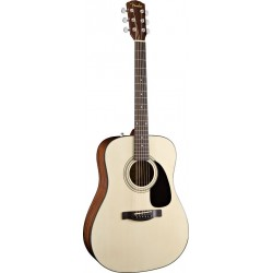 Fender CD-60S NAT gitara...