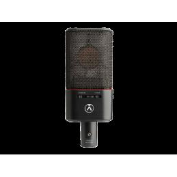 AUSTRIAN AUDIO OC18 mikrofon