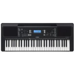 Yamaha PSR-E373 keyboard...
