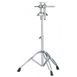 Yamaha WS-860A tripod for toms